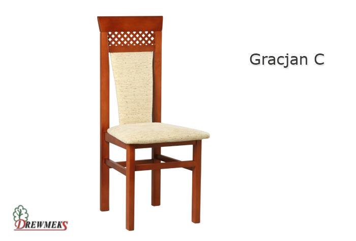 Gracjan C
