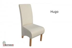 Krzesło Hugo - Drewmeks, Tarnów, Małopolska